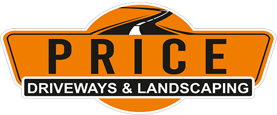 Driveways Leicester, block paving driveways and tarmac driveways